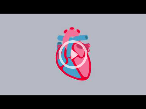 Atrial fibrillation: why it does matter?